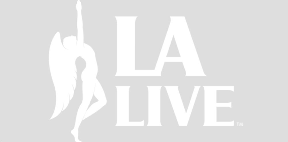 LA Live.png
