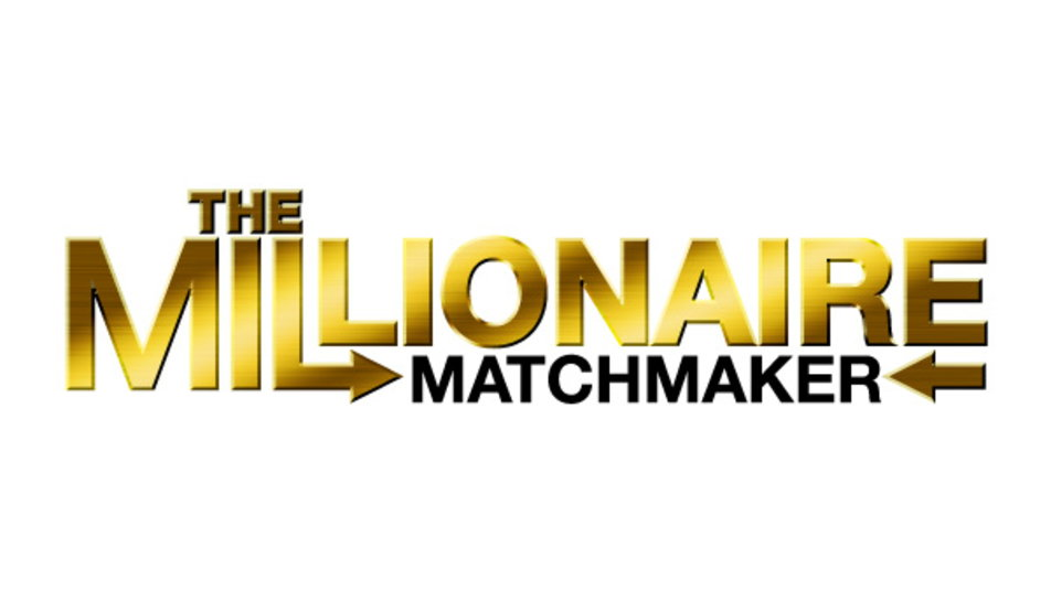 millionaire mathcmaker.jpg
