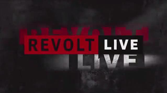 revolt live.jpg