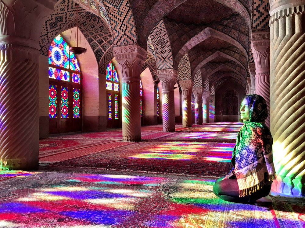 Shiraz - Iran.jpg