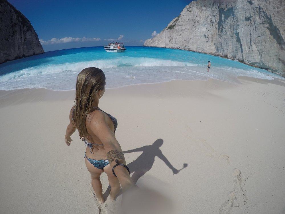 Navagio Beach - Grecia.jpg