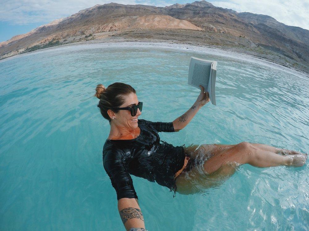 Mar Morto - JOrdania.jpg