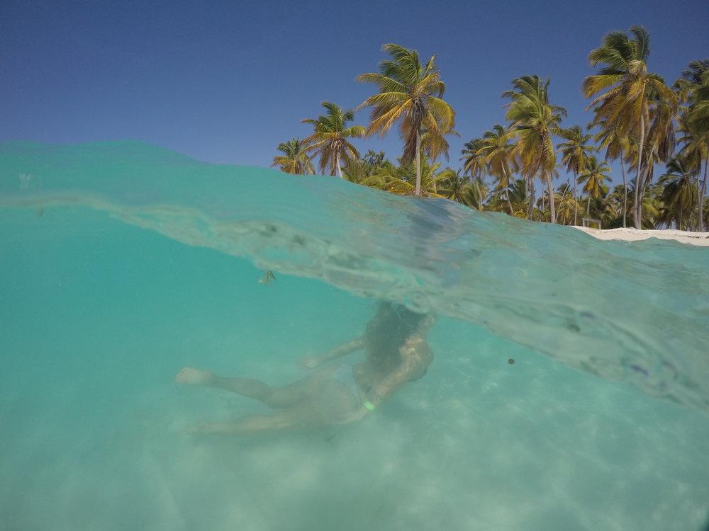 Republica Dominicana.JPG