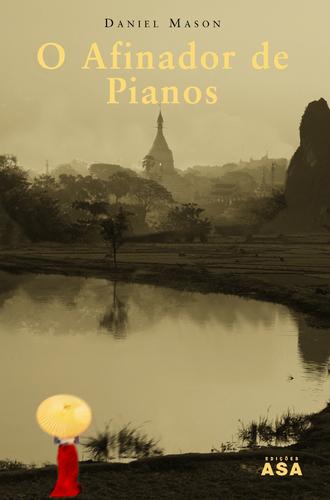 500_9789724135724_O_Afinador_Pianos.jpg