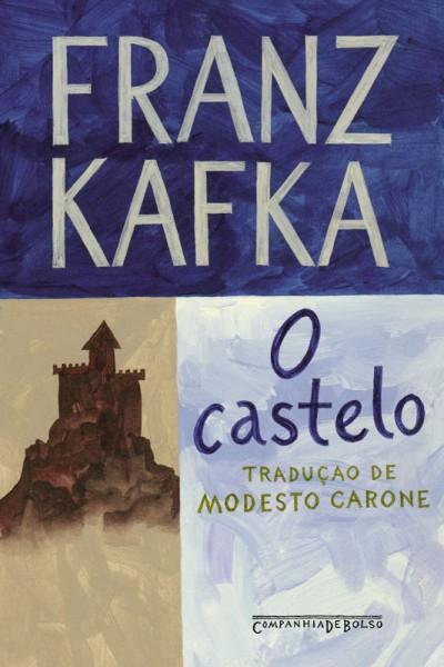 Download-O-Castelo-Franz-Kafka-em-epub-mobi-e-pdf-400x6001.jpg