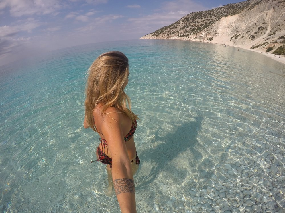 Kefalonia Grecia.jpg
