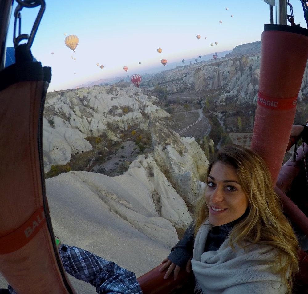 voo de Balão Turquia .jpg
