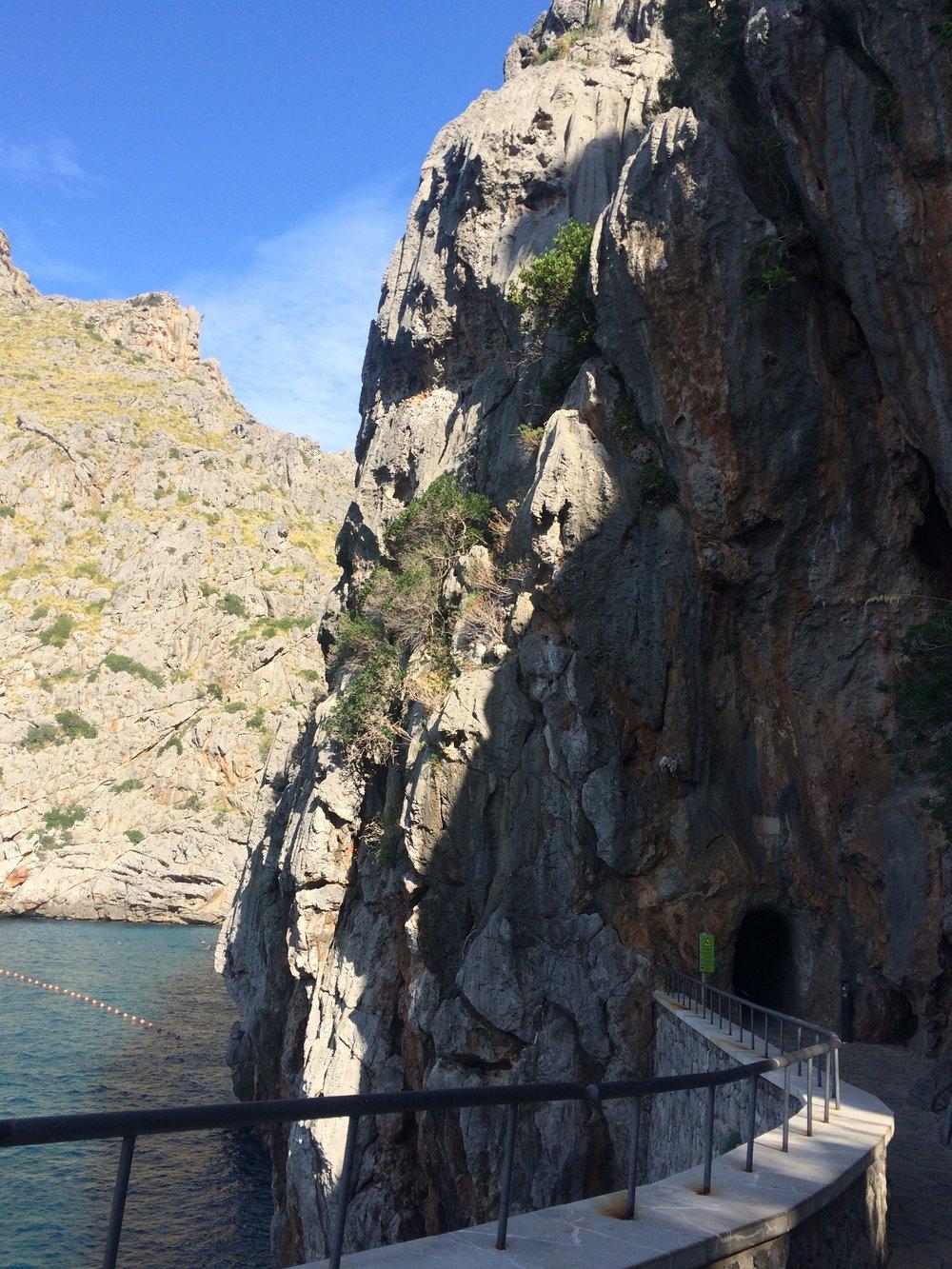 Cala Torres Mallorca.jpg