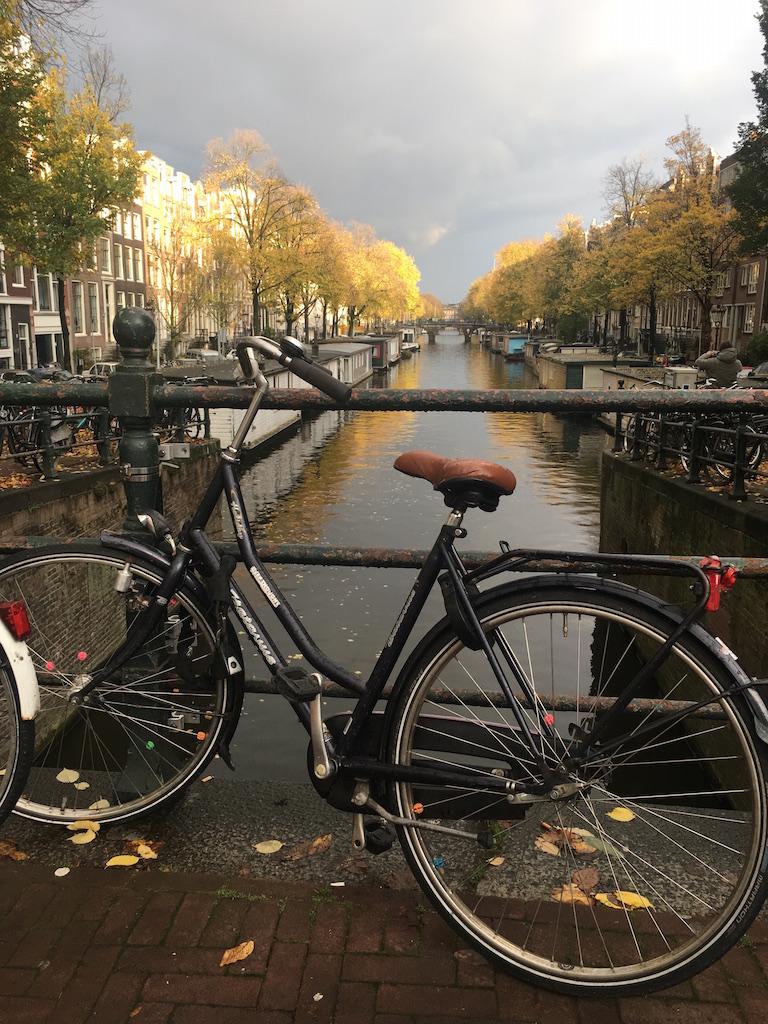 Amsterdan bike.JPG