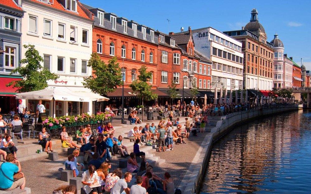 Dinamarca - foto The telegraf .jpg