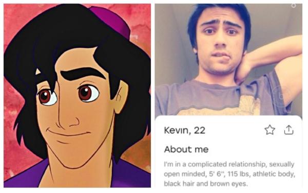 Aladdin Collage.jpg