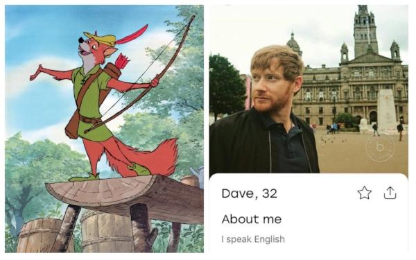 Robin Hood Collage.jpg