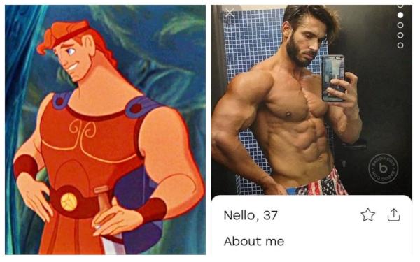 Hercules Collage.jpg