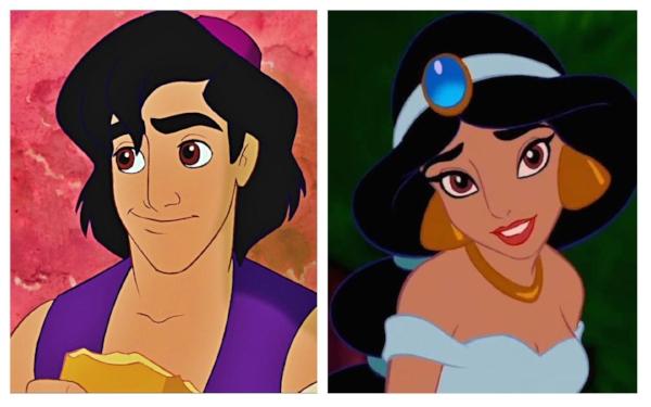 Aladdin-2.jpg