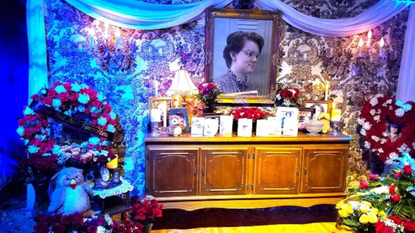 Barb Shrine.jpg