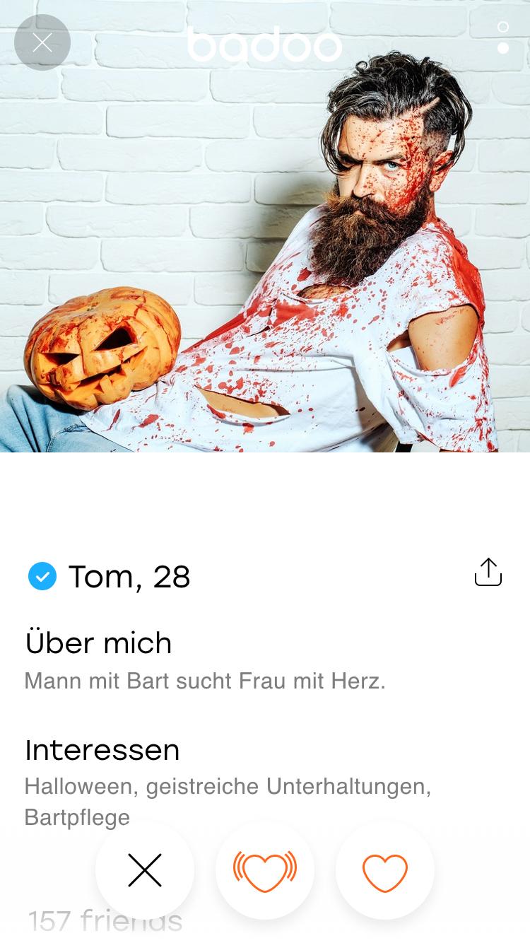 Halloween Profil..jpeg