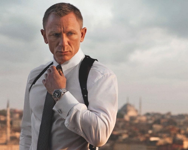 james-bond-skyfall-daniel-craig-2.jpg