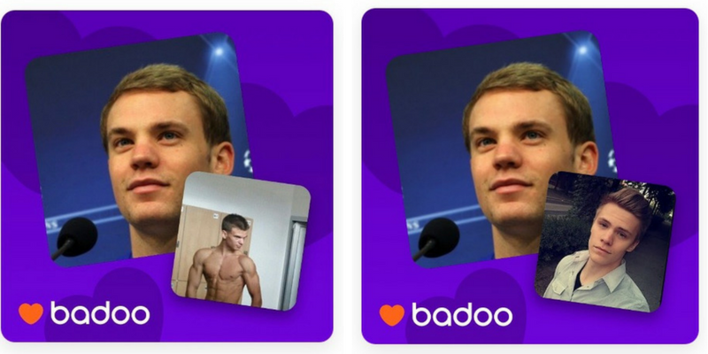 manuel neuer lookalike app badoo.png