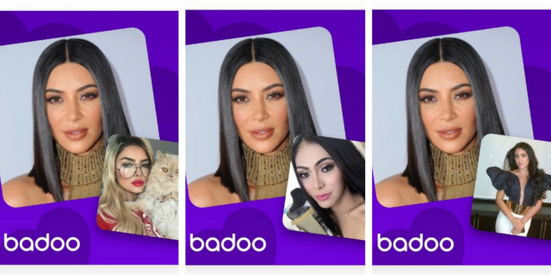 kim kardashian west lookalike app.png