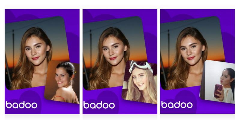 stephanie giesinger lookalike app badoo.png