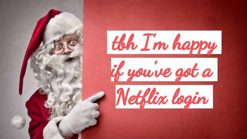 christmas card 7.jpg