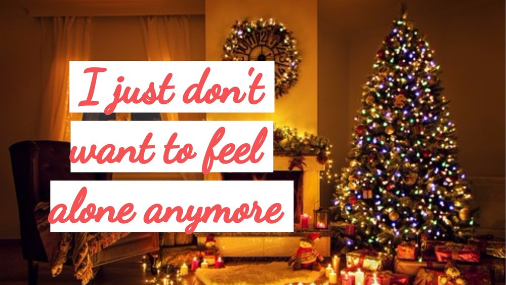 Christmas cards 8 (1).jpg