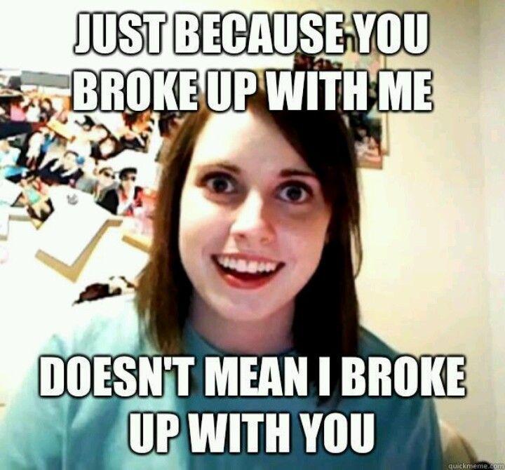 9b0c7b79ab16fe00db355c8af8e7197f--girlfriend-meme-crazy-girlfriend.jpg