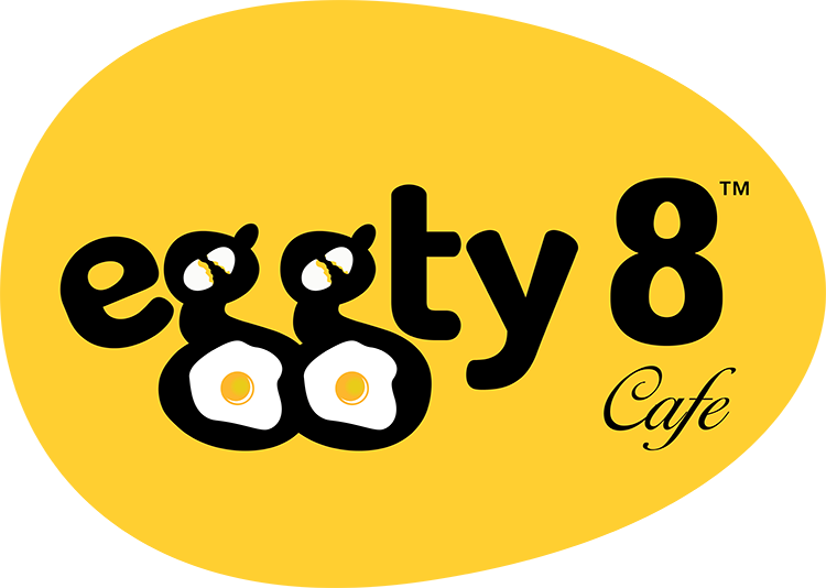 Eggty 8 Cafe Restaurant - Fort Lee | Eggty 8 Cafe American Cuisine