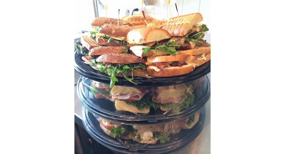 lunch_platters.jpg