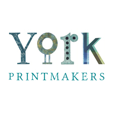 York Printmakers Exhibitions    York Printmakers are a newly formed, informal group of printmakers, living and working within the York area. Work covers a wide range of subject matter and printmaking techniques.  York Printmakers have regular group exhibitions, in which Lesley's work can often feature. The group has many exhibitions and events coming up. For full exhibition dates, see their website:-   www.yorkprintmakers.org.uk