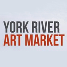 York River Art Market    Lesley once again too part of this fantastic new local Art Market held on the river path at Dame Judi Dench Walk, York. She shared a stall with fellow printmaker/ painter Emma Whitelock, situated at the foot of Museum Gardens by the Starr Inn. You may have seen her there on the below dates throughout the summer.  Saturday 12th August, 10-6pm  Saturday 19th August, 10-6pm  Saturday 26th August, 10-6pm