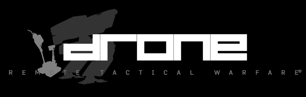 Drone: Remote Tactical Warfare
