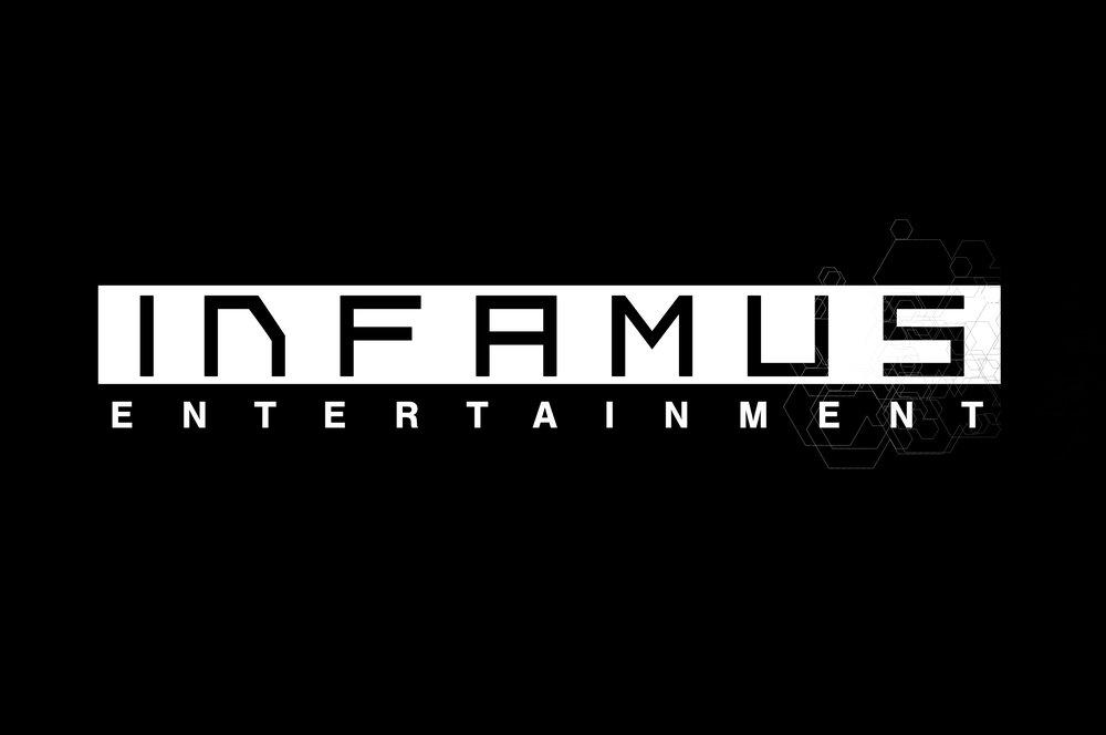 Infamus_Logo_cropped.jpg
