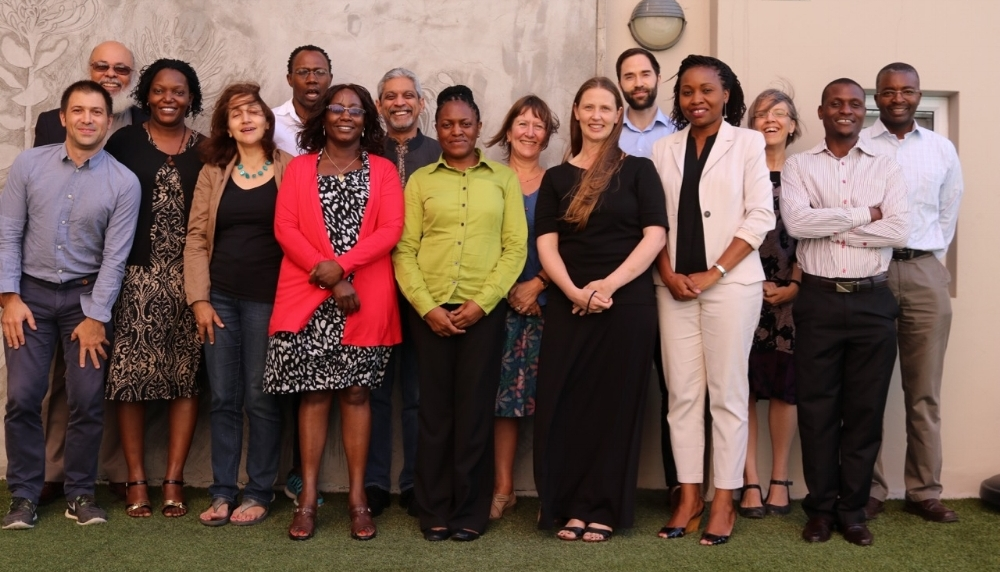 Steering Committee Cape Town November 2016.jpg