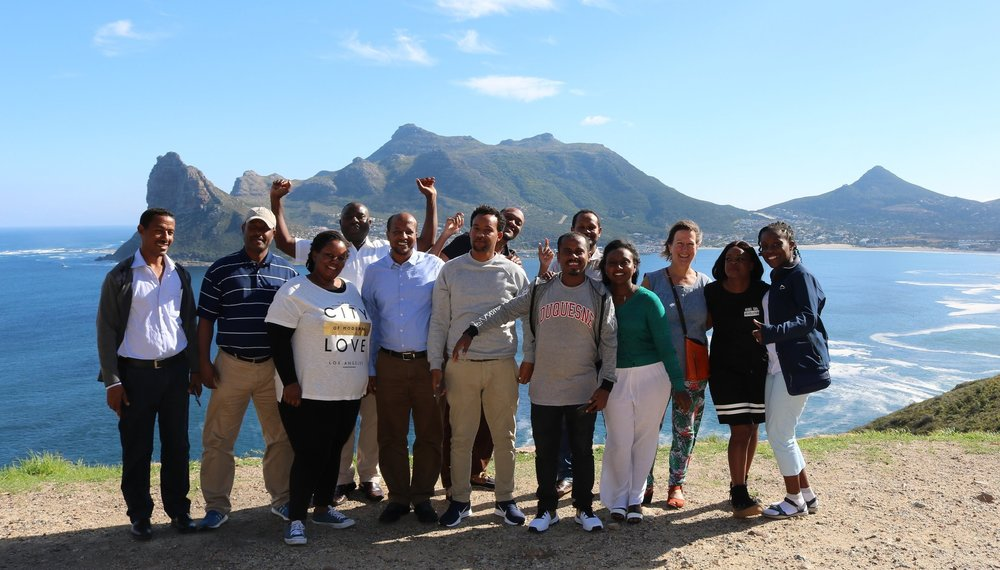 Cohort 3 Cape Town 2018.JPG