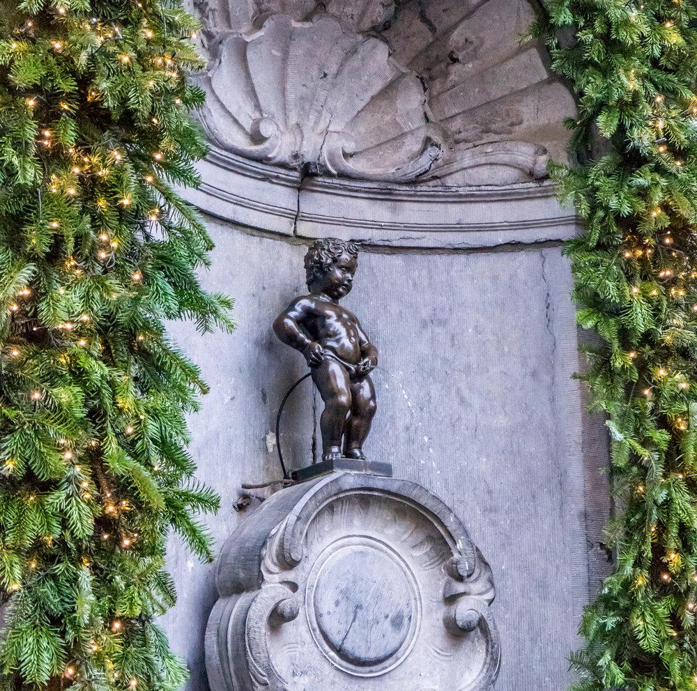Brussels-Manneken-Pis.jpg