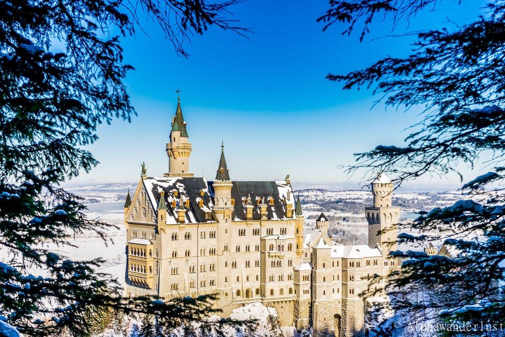 Neuschwanstein-Castle.jpg