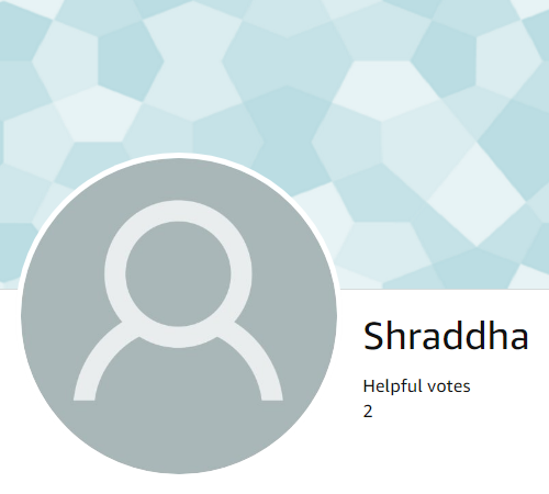 SiamRvw_Shraddha.png