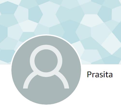 ATAHRvw_Prasita.png