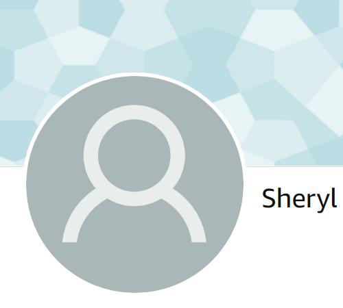 SiamRvw_Sheryl.png