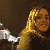 Débora Severiano