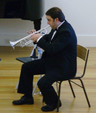 José Cedoura