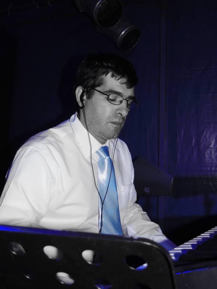 Cláudio Duarte