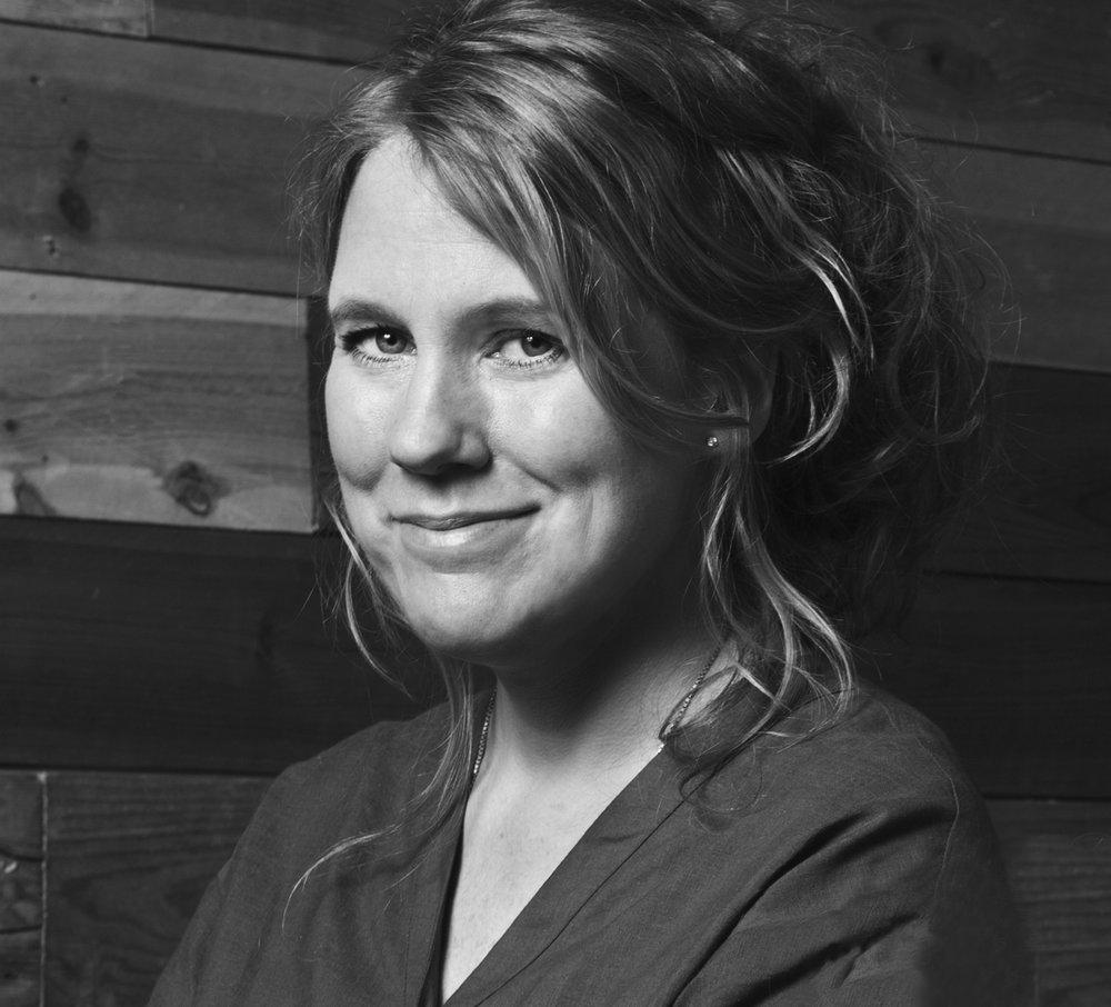 Katja Halvarsson 2 (kopia).jpg