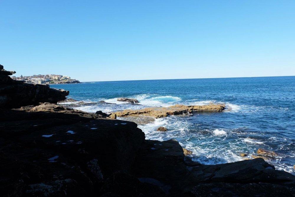 Man Cave Bondi : Top five spots to visit in sydney u2014 refinedby