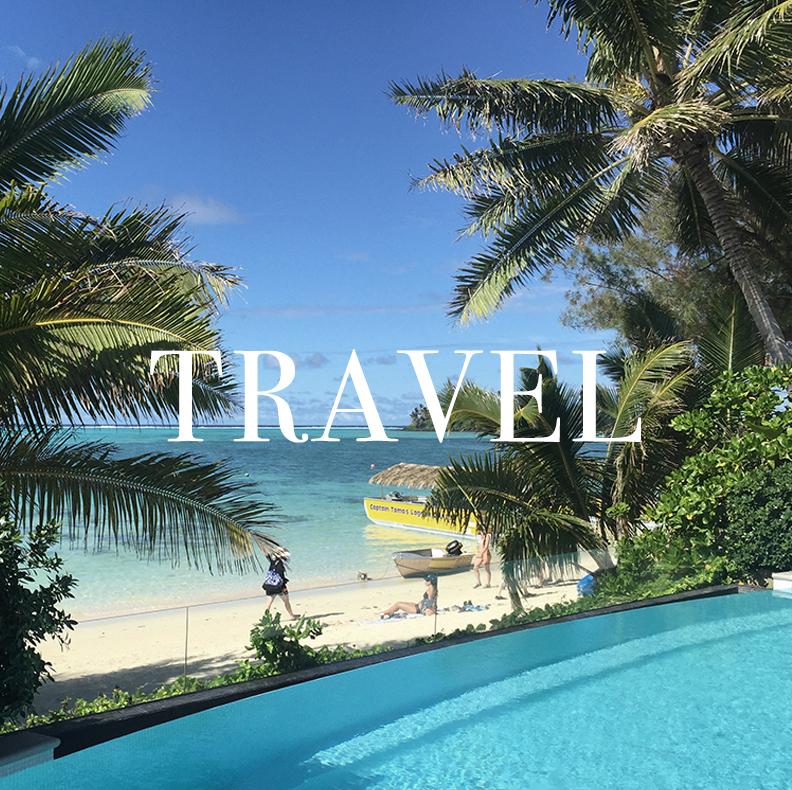 travel-thumbnail.jpg