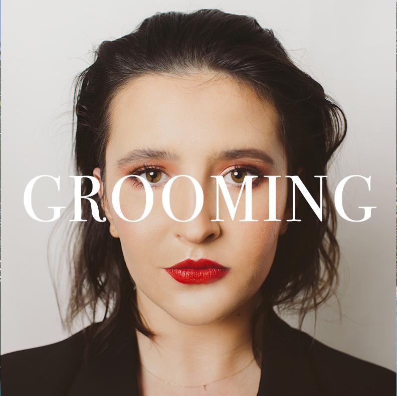 groomimg-thumbnail.jpg