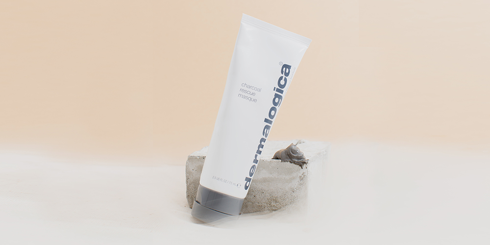 DermalogicaMasque.jpg