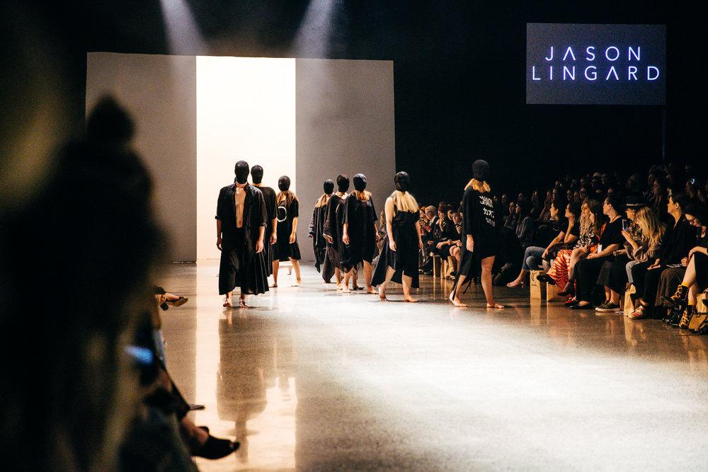 JASON LINGARD HOTOGRAPHY BY WONO KIM