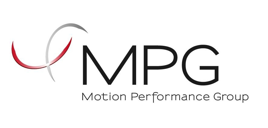 Motion Performance Group